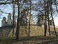 Fère-en-Tardenois (02) Château - Nojhan - DSCN2957.jpg