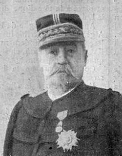 Félix Gustave Saussier 1899.jpg