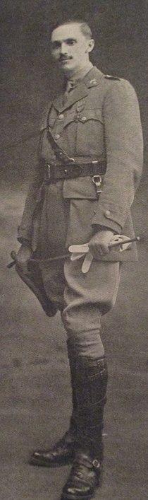 Félix de Bourbon-Parme 1919.JPG