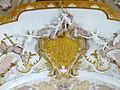 Fürstenzell Klosterkirche - Stuck 1.jpg
