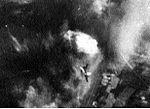 F-105 during bomb run over North Vietnam 1966.JPG
