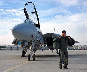 F-14D VF-31 Last Flight to Naval Base North Island.jpg