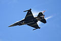 F-16C Fighting Falcon 02 (5969776398).jpg