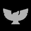 F-Zero icon.png
