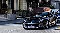 F12 black (14266142243).jpg