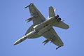F18 Super Hornet - RIAT 2004 (2428265316).jpg