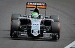 F1 - Force India - Nico Hulkenburg (28582697635).jpg