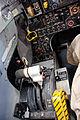 F5A Freedom Fighter (5352812061).jpg