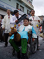 FAMILIACASTANEDA2006-4.jpg