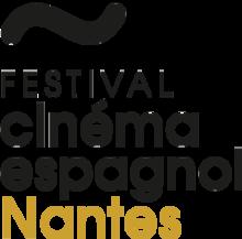 rencontres du cinema espagnol de nantes)