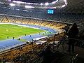 FC Dynamo Kyiv vs FC Zorya Luhansk 25-02-2019 (2).jpg