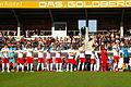 FC Liefering gegen Austria Lustenau Sky Go Liga 40.JPG
