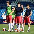 FC Liefering gegen Wacker Innsbruck 10.JPG