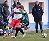 FC Liefering versus SV Ried (3. März 2018) 21.jpg