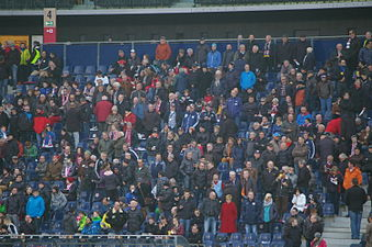 FC Red Bull Salzburg SK Sturm Graz (Bundesliga) 49.JPG