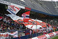 FC Red Bull Salzburg ve SV Ried 01.JPG