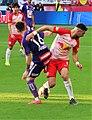 FC Red Bull Salzburg versus FK Austria Wien (31. März 2019) 16.jpg