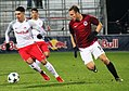 FC Salzburg gegen AC Sparta Prag (UEFA Youth-League 21. November 2017) 15.jpg