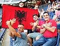 FC Salzburg gegen KF Shkëndija Tetovo (CL-Qualifikation 15. Runde).jpg