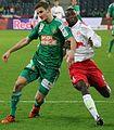 FC Salzburg gegen SK Rapid 22.JPG