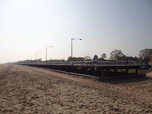 FDR Boarwalk & Beach (10403381436).jpg