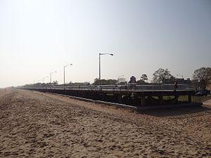 FDR Boarwalk & Beach (10403381436).jpg