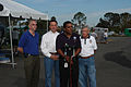 FEMA - 10076 - Photograph by Mark Wolfe taken on 08-19-2004 in Florida.jpg