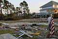 FEMA - 11221 - Photograph by Andrea Booher taken on 09-19-2004 in Florida.jpg