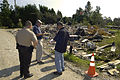 FEMA - 11907 - Photograph by Marvin Nauman taken on 10-10-2004 in South Carolina.jpg