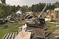 FEMA - 11913 - Photograph by Marvin Nauman taken on 09-27-2004 in South Carolina.jpg