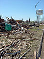 FEMA - 1400 - Photograph by Linda Winkler taken on 04-21-2001 in Kansas.jpg