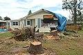 FEMA - 14045 - Photograph by Mark Wolfe taken on 07-15-2005 in Alabama.jpg