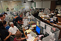 FEMA - 14717 - Photograph by Mark Wolfe taken on 09-05-2005 in Mississippi.jpg