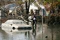 FEMA - 15593 - Photograph by Bob McMillan taken on 09-16-2005 in Louisiana.jpg