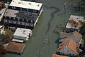 FEMA - 15611 - Photograph by Bob McMillan taken on 09-14-2005 in Louisiana.jpg