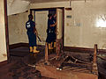 FEMA - 158 - Photograph by Liz Roll taken on 09-24-1999 in Virginia.jpg