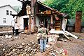 FEMA - 21496 - Photograph by Bob McMillan taken on 05-09-2002 in West Virginia.jpg