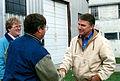 FEMA - 28807 - Photograph by Dave Saville taken on 04-25-1997 in Minnesota.jpg