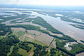 FEMA - 36446 - Aerial of flooding in Missouri.jpg