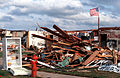 FEMA - 3750 - Photograph by Andrea Booher taken on 05-04-1999 in Oklahoma.jpg