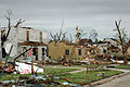 FEMA - 37576 - Chapman, KS, Tornado Damage.jpg