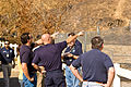 FEMA - 39509 - FCO Observes Wildfire Damage in California.jpg