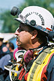 FEMA - 4310 - Photograph by Jocelyn Augustino taken on 09-12-2001 in Virginia.jpg