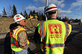 FEMA - 43184 - Army Corps of Engineers, preparing for flooding in Fargo, North Dakota.jpg