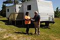 FEMA - 43981 - Keys Delivered on FEMA Temporary Housing Unit in Mississippi.jpg