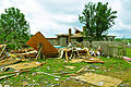 FEMA - 44296 - Tornado Damage in Oklahoma.jpg