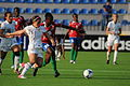 FIFA U-17 Women's World Cup 2012 19.JPG
