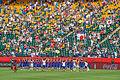 FIFA Women's World Cup Canada 2015 - Edmonton (19218774392).jpg