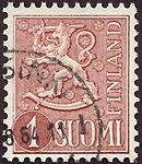 FIN 1955 MiNr0425 pm B002.jpg