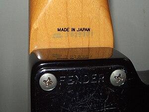 300px-FJmij.JPG